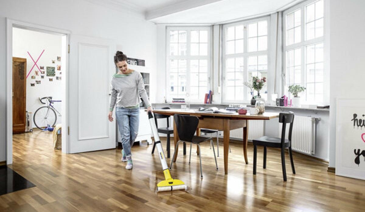 buharli temizlik ile evinizi nasil daha temiz yapabilirsiniz teknosa
