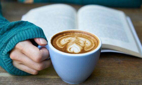 daha iyi kahve icin 10 pratik oneri teknosa