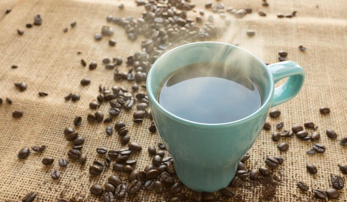 daha iyi kahve teknosa