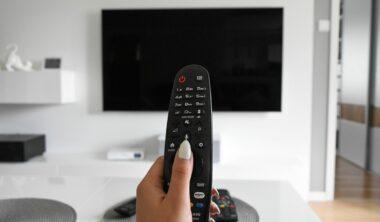 evinize televizyon secimi yaparken dikkat etmeniz gerekenler teknosa