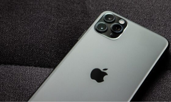 iphone 11 satin almak icin 8 sebep teknosa