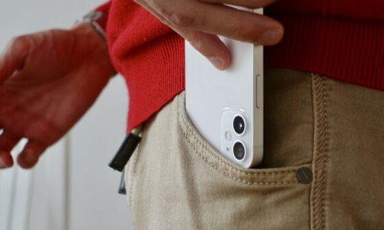 iphone 12nin cok bilinmeyen ozellikleri teknosa