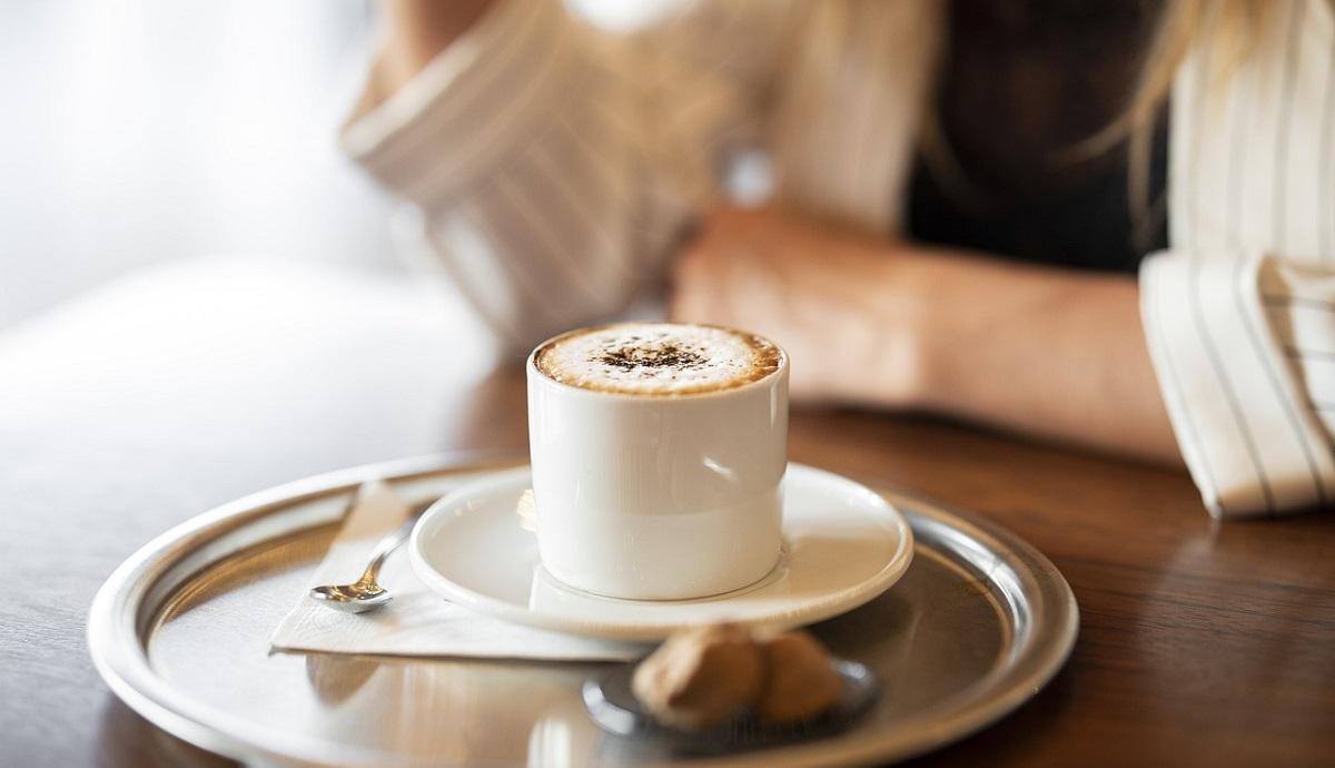 iyi kahve teknosa