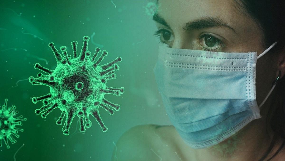 koronavirus maskesi turleri teknosa