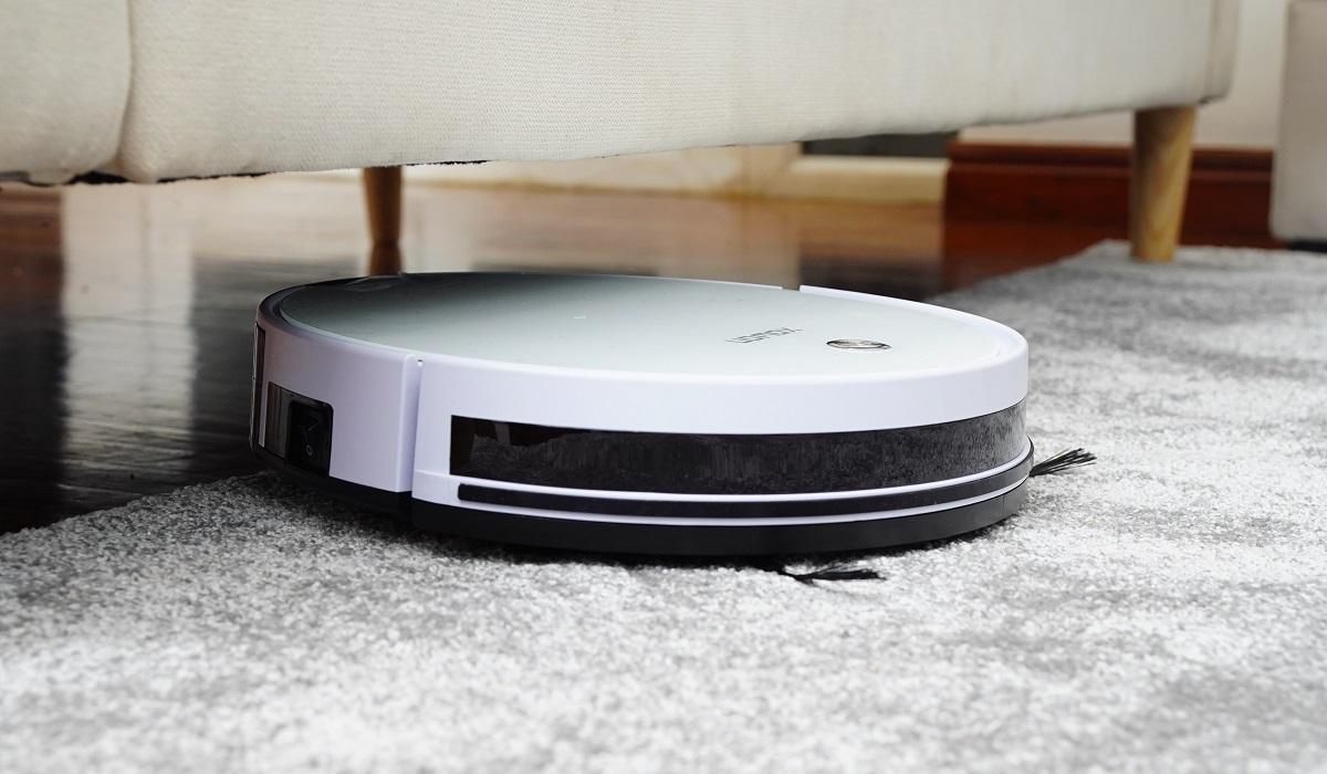 robot supurgeler modelleri teknosa