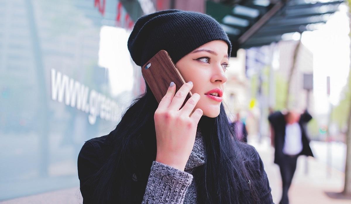 size en uygun cep telefonu teknosa