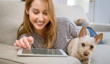 tablet alirken dikkat etmeniz gereken 6 ozellik teknosa