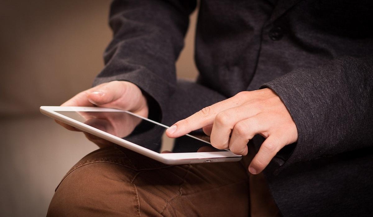tablet alirken dikkat etmeniz gereken ozellikler teknosa