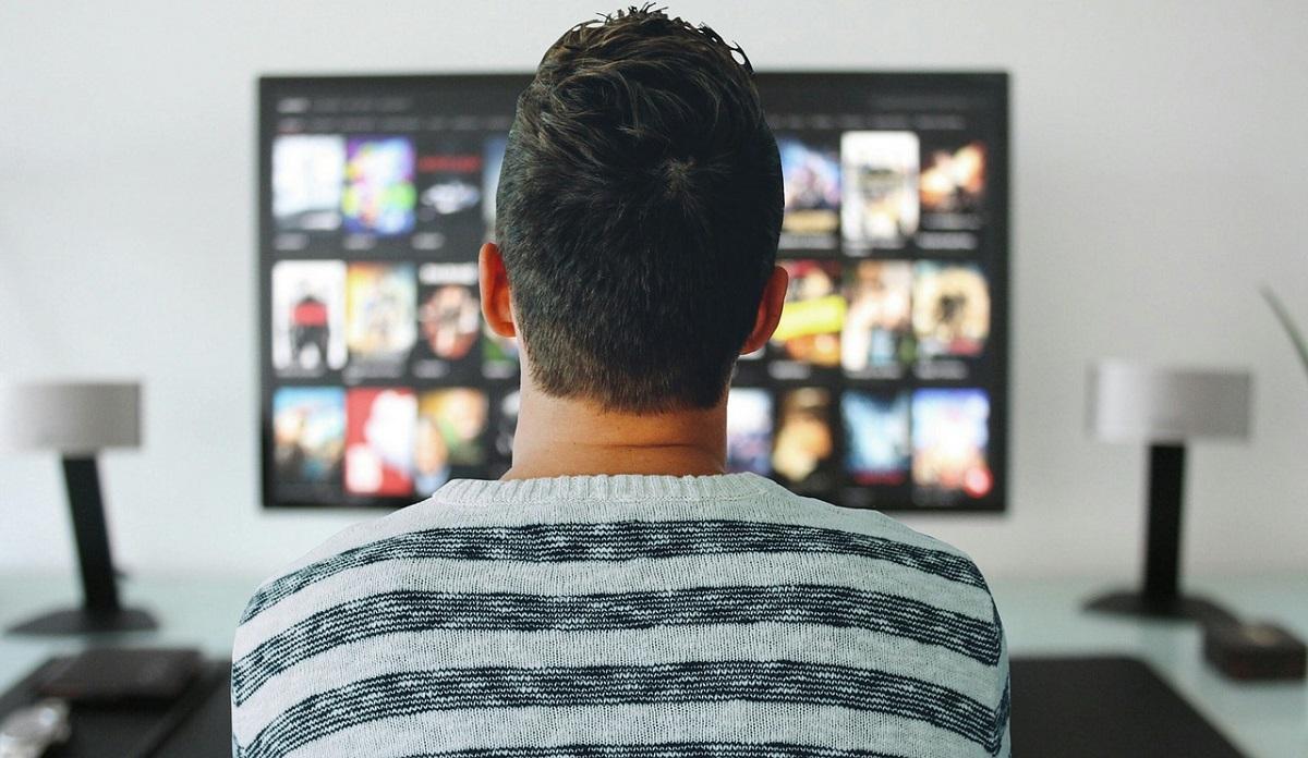 televizyon secimi yaparken dikkat etmeniz gerekenler teknosa