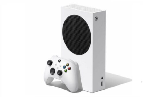 xbox one s oyun konsolu almak icin 6 sebep teknosa