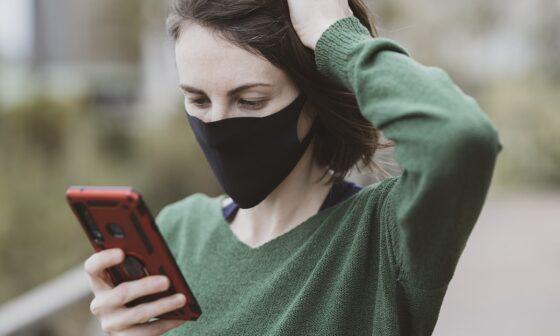 android telefon nasil sifirlanir teknosa
