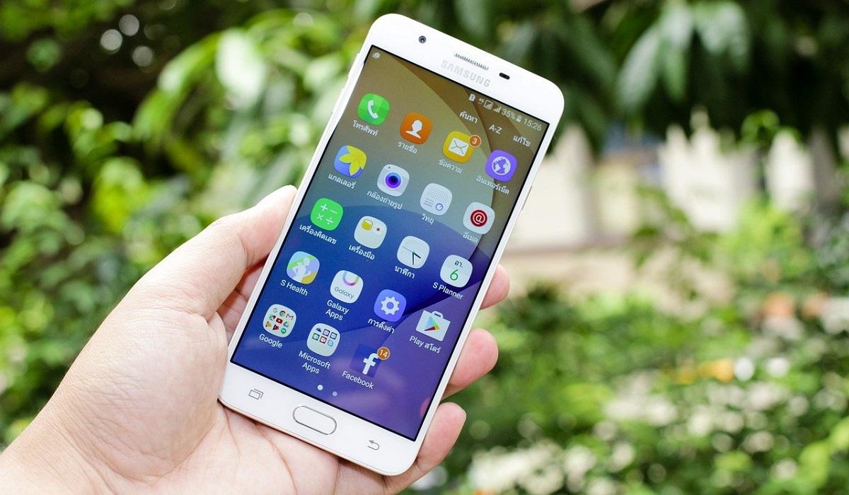 android telefonlarda işinize yarayacak özellikler teknosa