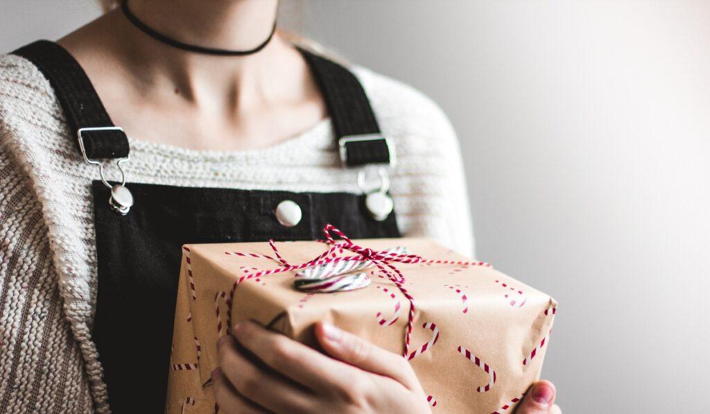 anneler gunu en iyi hediye onerileri teknosa