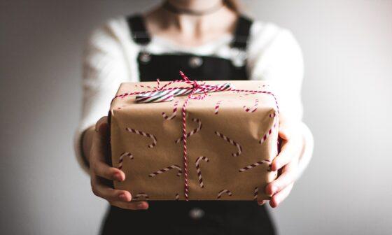 anneler gunu icin en iyi hediye onerileri teknosa