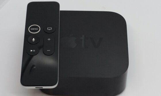apple tv nedir ne ise yarar teknosa