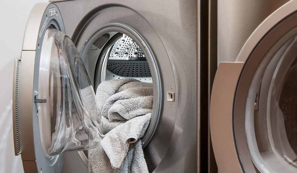 camasir kurutma makinesi teknosa