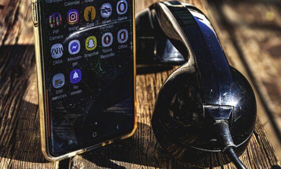 cep telefonu ne zaman icat edildi teknosa