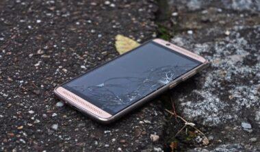 cep telefonunuzu daha uzun kullanmak icin ne yapmalisiniz teknosa
