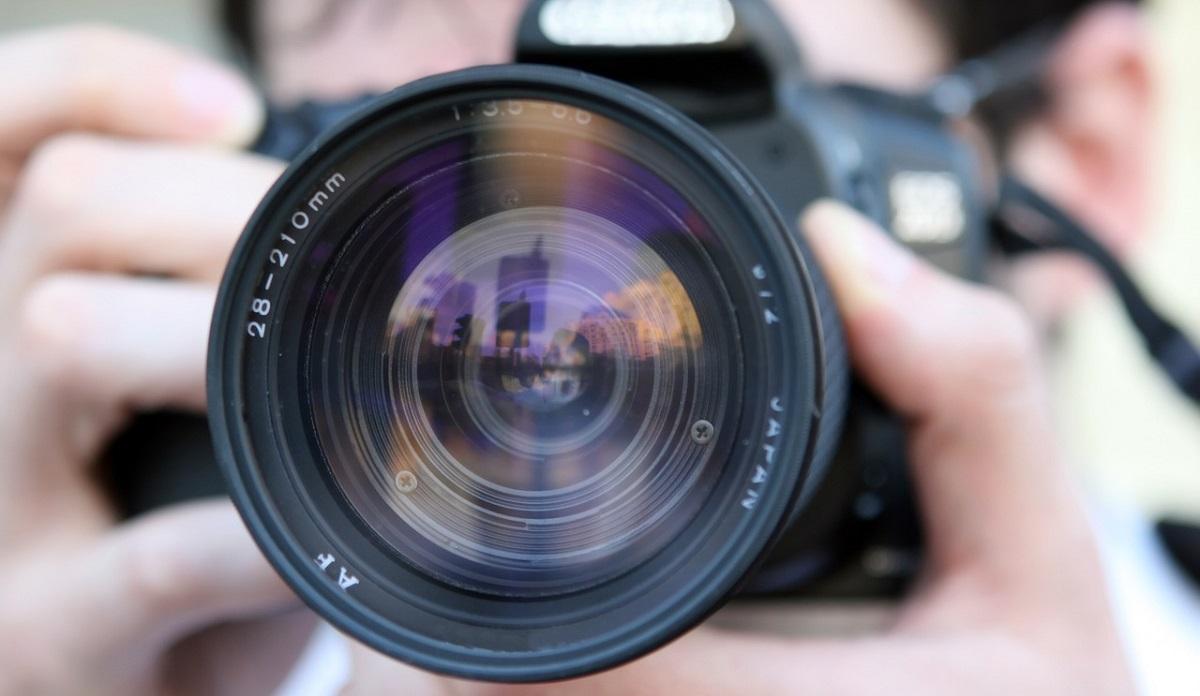 dslr fotograf makinesi nedir teknosa