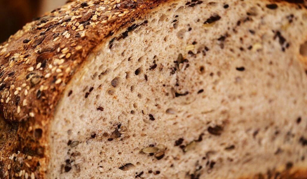 evde ekmek yapmak teknosa