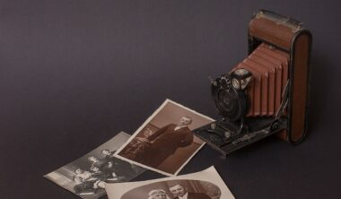 fotograf makinesi ne zaman icat edildi teknosa