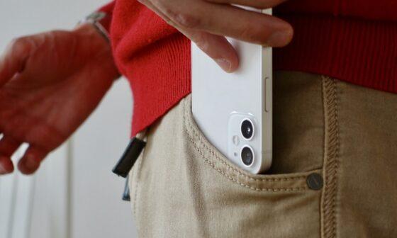 gecmisten gunumuze iphone modelleri teknosa