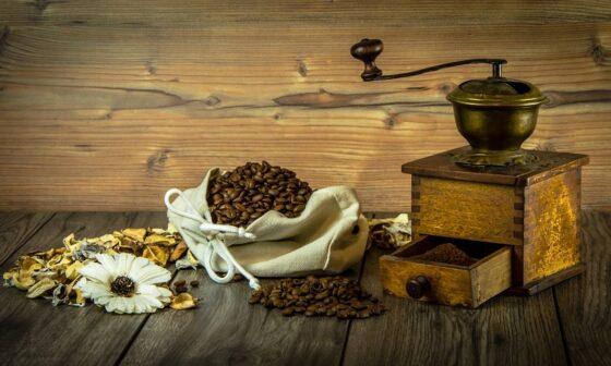 kahve-nasil-ogutulur-teknosa