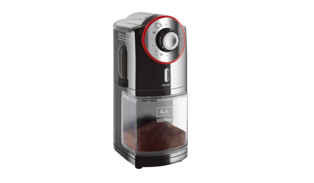 kahve ogutme teknosa