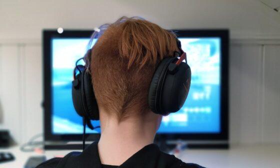 televizyonda oyun nasil oynanir teknosa
