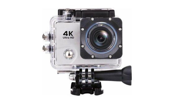 aksiyon kamerasi nedir teknosa
