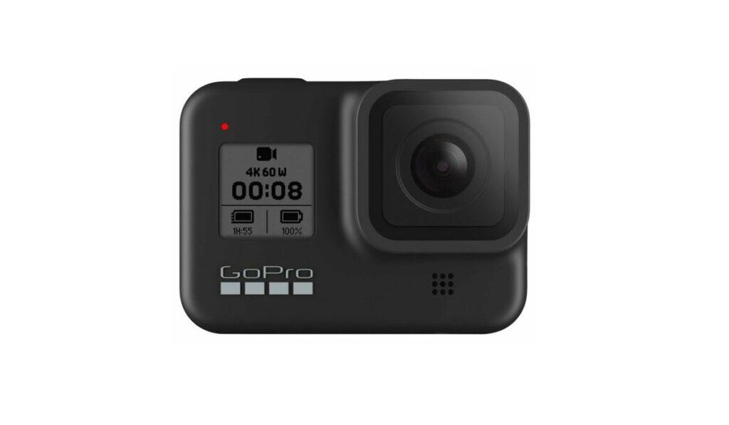 aksiyon kamerasi teknosa