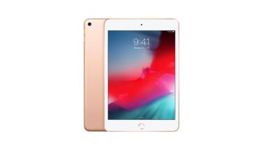 apple ipad mini 64 gb teknosa