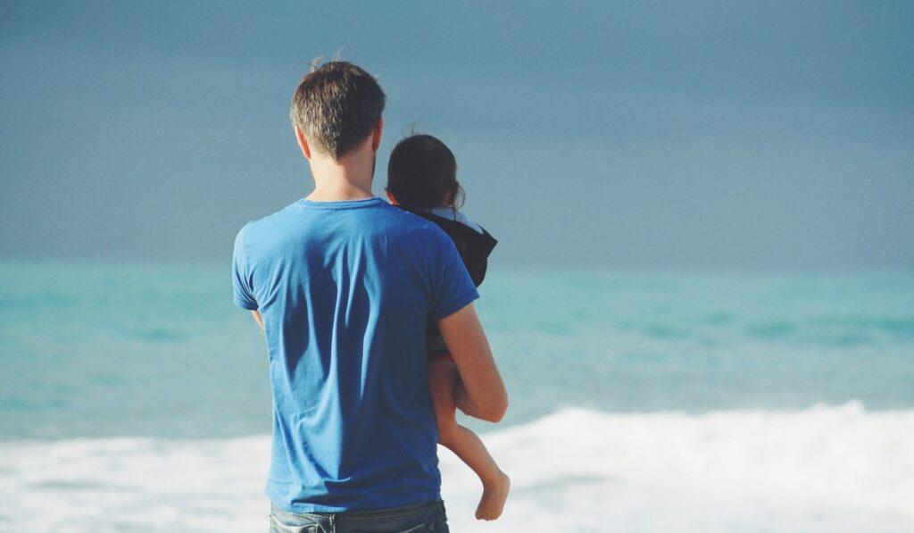 babalar-gunu-hediye-teknosa