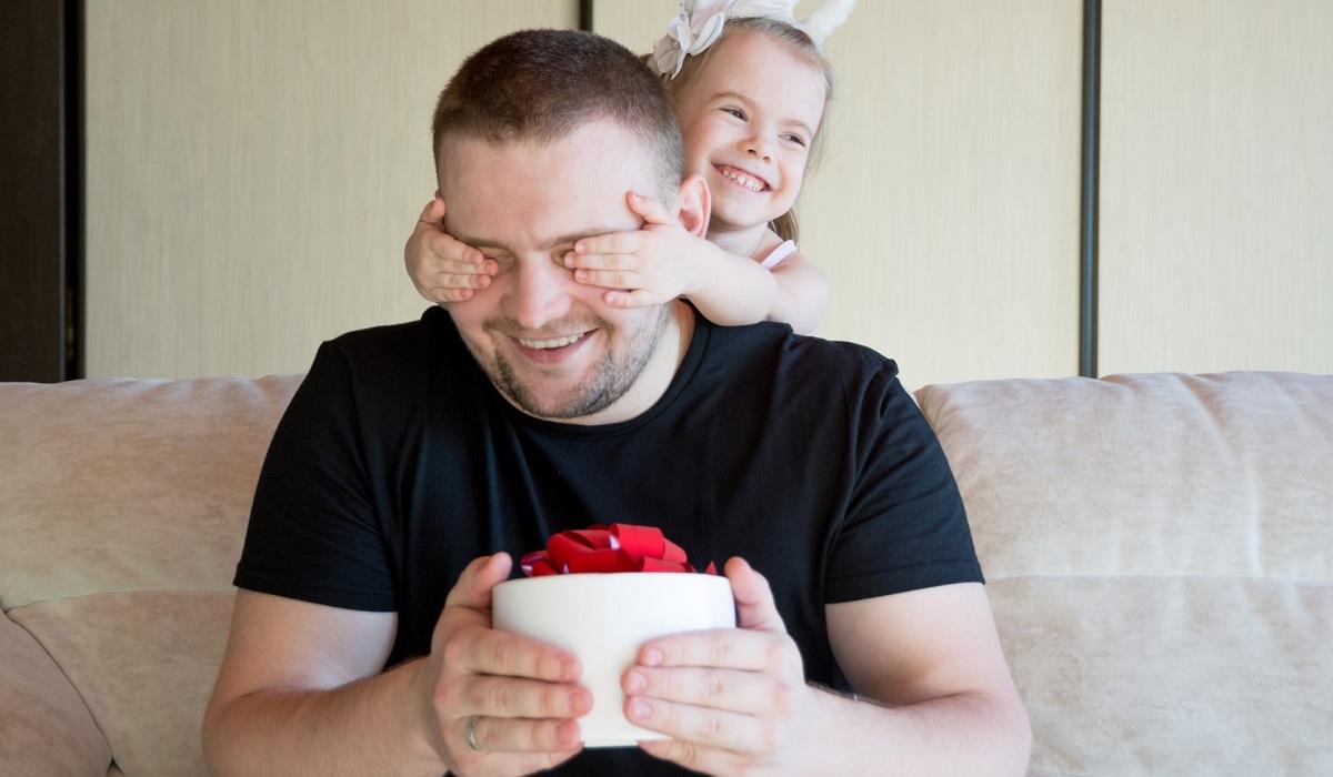 babalar gunu hediye fikirleri teknosa