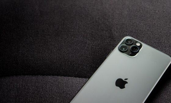 iphone 11 su geciriyor mu teknosa
