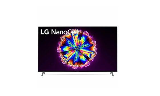 nanocell tv nedir teknosa