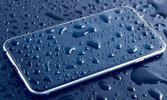 su gecirmez telefonlar hakkinda bilmeniz gerekenler teknosa