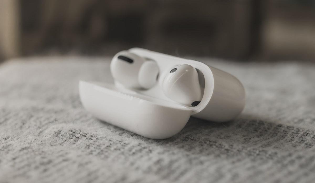 apple airpods 2 nesil ozellikleri teknosa
