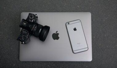 apple telefonlarda silinen fotograflari geri getirme teknosa