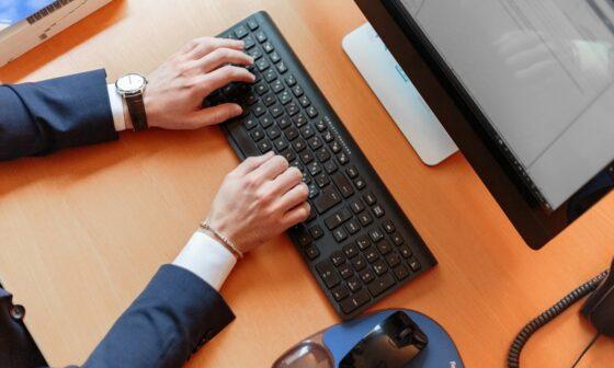 bilgisayar kullanirken nelere dikkat etmeliyiz teknosa