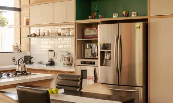 buzdolabi hacmi ne kadar olmali teknosa