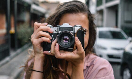 fotograf makinesi nasil tutulmali teknosa