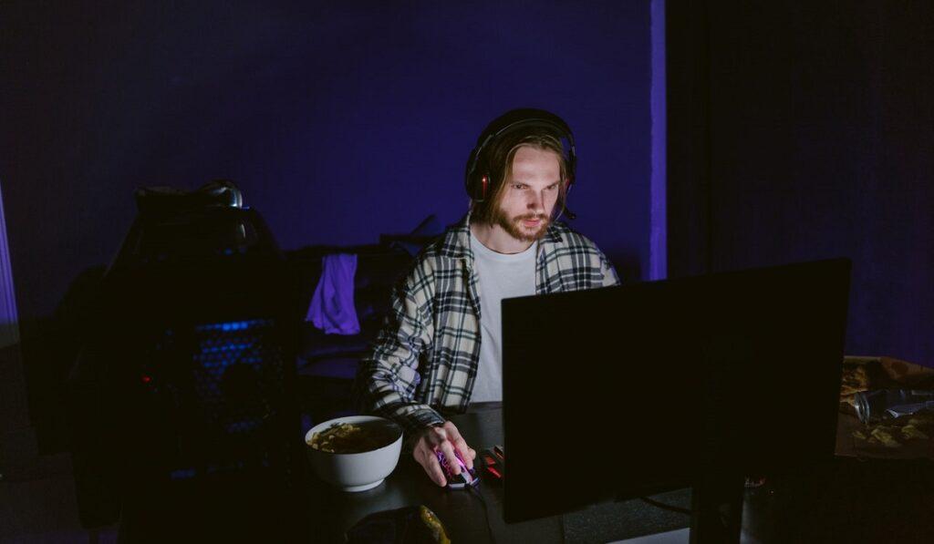gaming oda aksesuarlar tavsiyeleri teknosa
