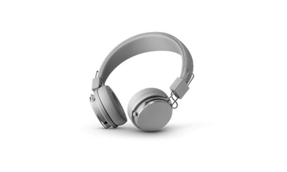 kaliteli muzik dinlemek icin kulaklik onerileri teknosa
