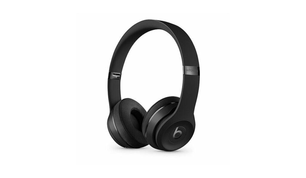 kaliteli muzik dinlemek kulaklik onerileri teknosa