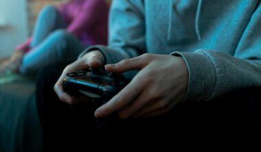 oyun bagimliligi nedir teknosa