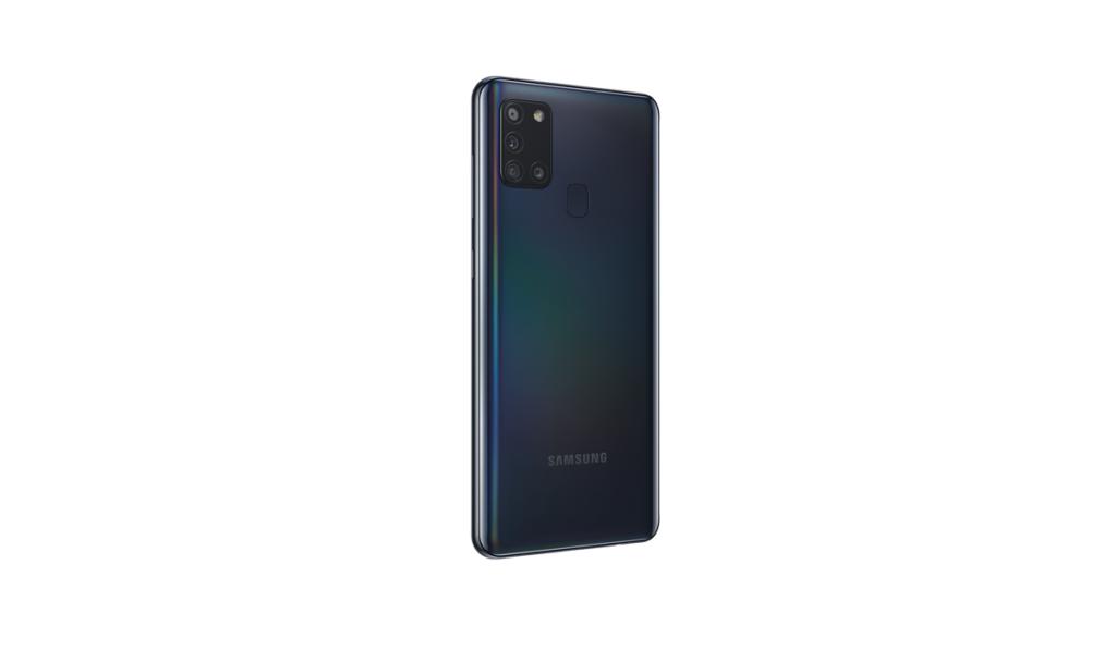 samsung galaxy a21 telefon teknosa