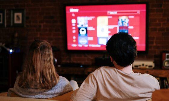 televizyon internete nasil baglanir teknosa
