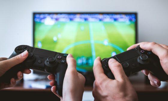 PS5 vs PS4 teknosa