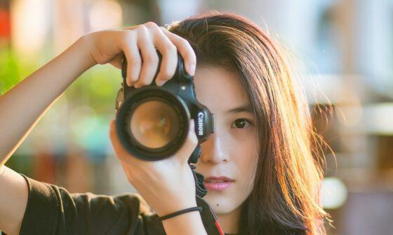 daha iyi fotograf nasil cekilir teknosa